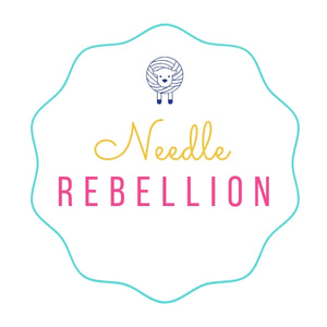 Needle Rebellion
