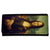 Mona Lisa Painting Designer Ladies Clutches / Wallet