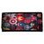 Superheroes Designer Ladies Clutches / Wallet