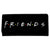 Friends Designer Ladies Clutches / Wallet