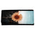 Flower Printed Designer Ladies Clutches / Wallet