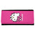 Hello Kitty Designer Ladies Clutches / Wallet