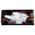 Blue Eyes Cat Designer Ladies Clutches / Wallet