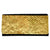 Golden Design Designer Ladies Clutches / Wallet