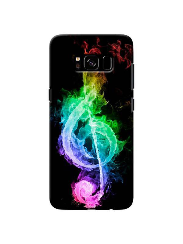 Buy Samsung Galaxy S8 Mobile Back Cover Online Form Ihatke