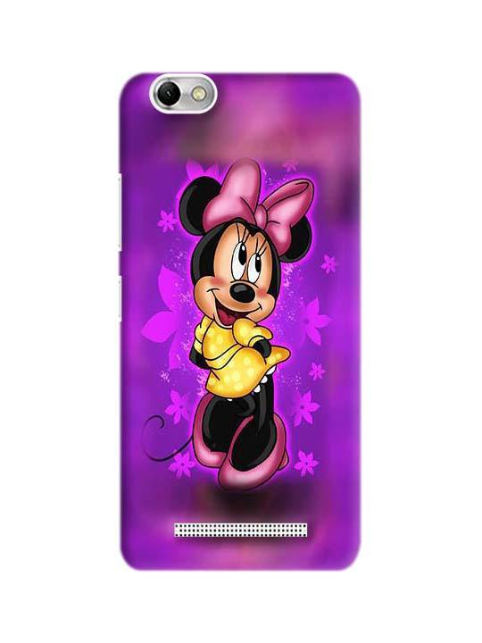 info for e3c38 808ad Mickey Mouse Pinted Mobile Case For Lenovo Vibe C