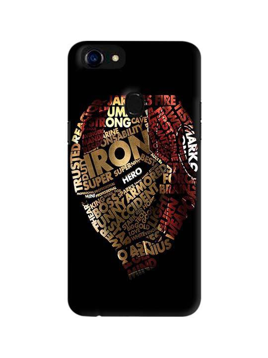 purchase cheap e3b32 73496 Super Heroes Pinted Mobile Case For Oppo A73
