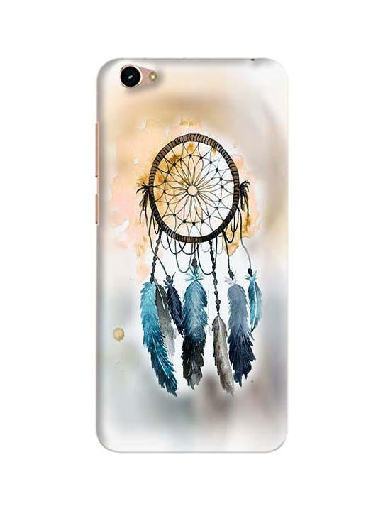 Dream catcher Pinted Mobile Case For Vivo Y55