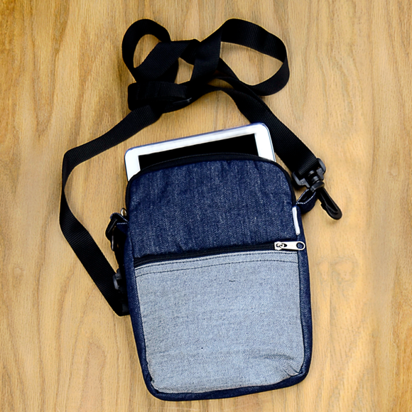 Ebook bag
