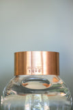 Medium Copper Cuff