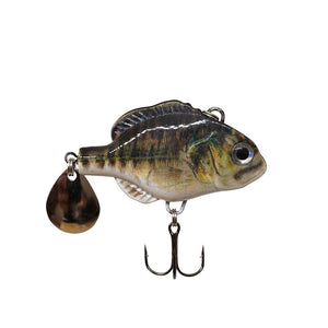Knockout Bait Co. Suckerpunch Crankbait