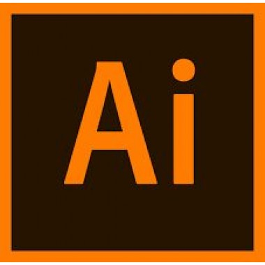 Adobe Illustrator CC 2018 Windows Version