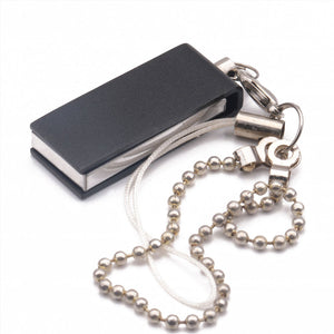 Portable PC Notebook Memory Stick Pen Drive 64G