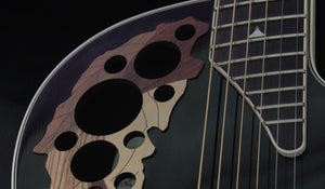 Nylon VS Steel Strings - The Beginner's Guide to solving the Dilemma