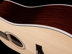 SEAGULL MARITIME SWS SEMI-GLOSS - The Guitar World