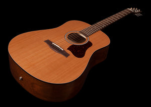 Seagull S6 ORIGINAL Acoustic Electric QIT 046393