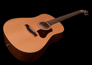 Seagull S6 CEDAR ORIGINAL SLIM 6 string Acoustic 046409