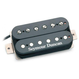 Seymour Duncan 59 Neck Pickup in Black 11101-01B