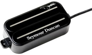 "Seymour Duncan ""Dimebucker"" Cutting Edge Electric Bridge Humbucker 11102-82B"
