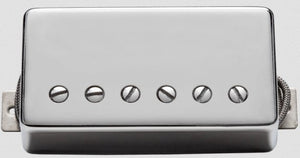 Seymour Duncan Slash Alnc II Pro HB Signature Series Bridge Humbucker – Nickel  11104-07-NC