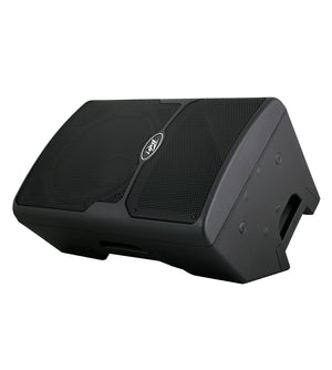 Peavey PVXp 15 Powered Speaker - The Guitar World