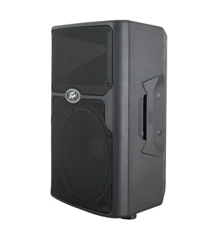 Peavey PVXp 12 Powered Speaker - The Guitar World