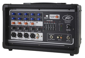 Peavey PV 5300 Powered Mixer