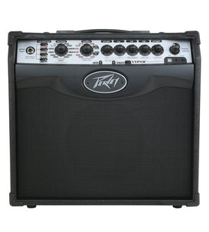 Peavey Vypyr VIP 1 20 WATT Combo Amplifier - The Guitar World