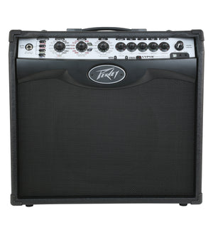 PEAVEY Vypyr VIP 2 40 WATT COMBO AMPLIFIER - The Guitar World