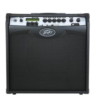 PEAVEY Vypyr VIP 3 100 WATT COMBO AMPLIFIER - The Guitar World
