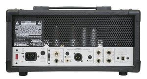 PEAVEY 6505 MH - Mini Head