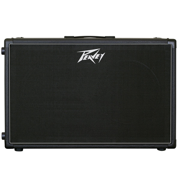 PEAVEY 212-6 Guitar Enclosure Cabinet