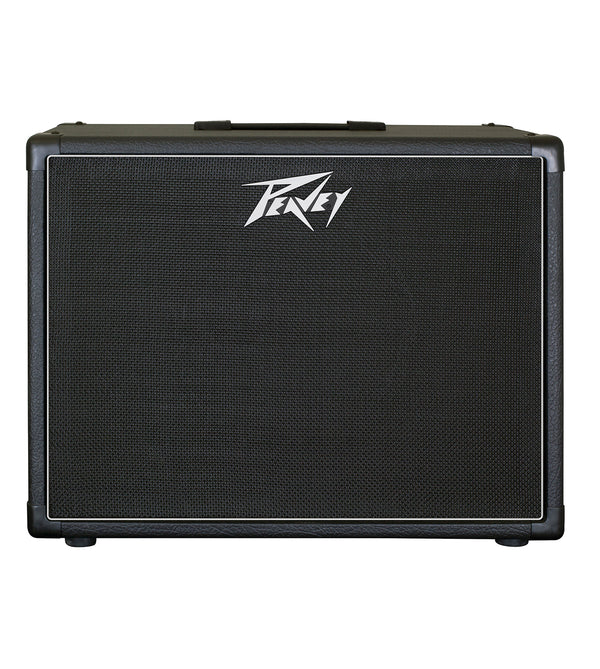 PEAVEY 112-6 Guitar Enclosure CABINET