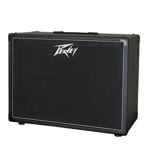 PEAVEY 112-6 Guitar Enclosure CABINET - The Guitar World
