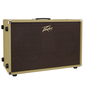 PEAVEY 212-C Guitar Enclosure CABINET