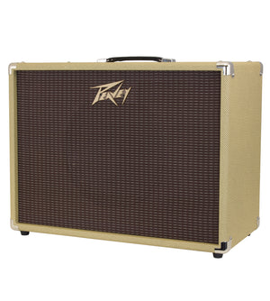 PEAVEY 112-C Guitar Enclosure CABINET