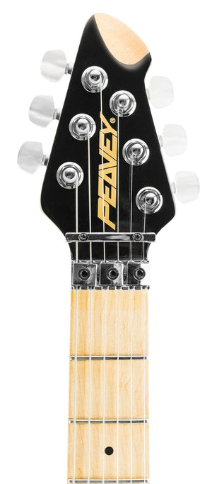 PEAVEY HP 2 - Tigereye - The Guitar World