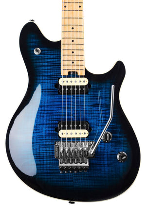 PEAVEY HP 2 - MOONBURST