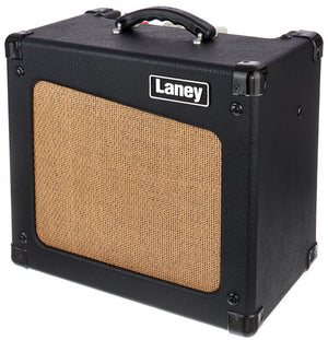 Laney CUB10 Guitar 10 Watts All Tube 1x10 Combo Amplifier - The Guitar World