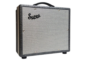 Supro Comet 1x10 1610RT - The Guitar World