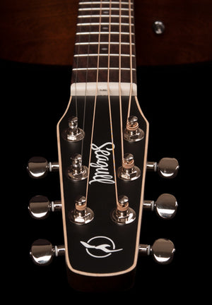 SEAGULL S6 ORIGINAL - The Guitar World