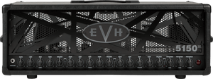 EVH 5150 III 100S Limited Edition Head in Black Stealth