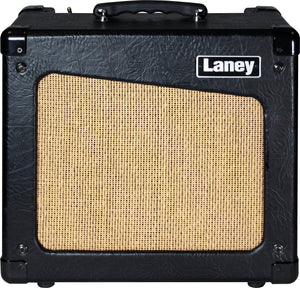 Laney CUB10 Guitar 10 Watts All Tube 1x10 Combo Amplifier