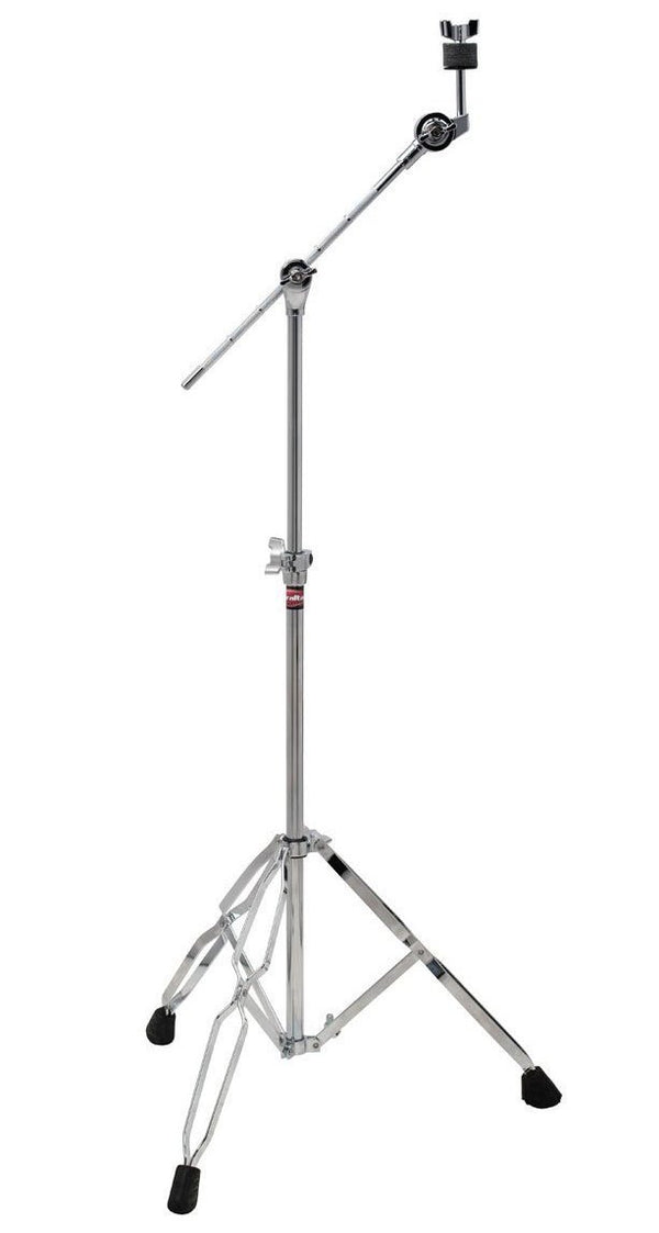 Gibraltar Boom Cymbal Stand 4709 - The Guitar World