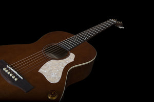 Art & Lutherie Roadhouse Havana Brown Q_Discrete 047727
