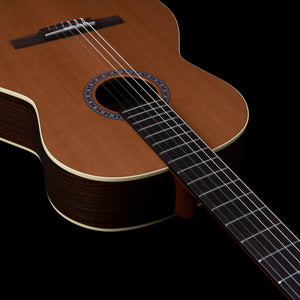 Godin Collection 6 String RH Classical Acoustic Guitar 049622