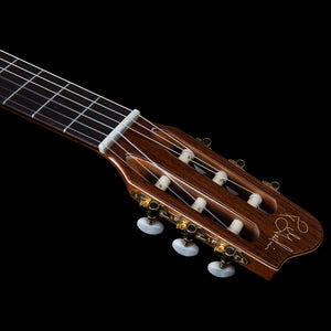 Godin Collection 6 String RH Classical Acoustic Electric 049639