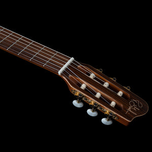 Godin Concert Classical Nylon 6 String RH Acoustic Electric 049684