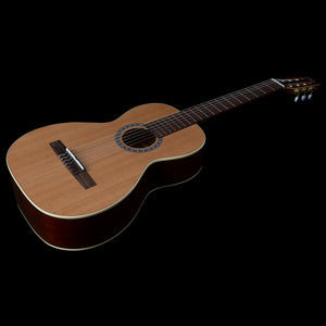 Godin Motif Classical with QIT 6 String RH Acoustic Electric Natural 049745