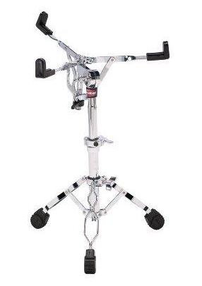 Gibraltar Medium Weight Double Braced Snare Stand 5706 - The Guitar World